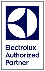 Electrolux Professional, Waschmaschine, Wäschereitechnik